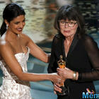 Oscars 2016: Priyanka Chopra shines at Oscars party