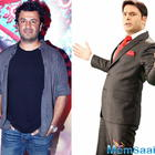Kapil Sharma to star in Queen director Vikas Bahl's next?