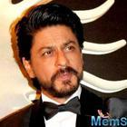Yo Yo Honey Singh puts SRK slap-gate rumours to rest