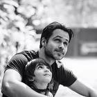 Emraan Hashmi will unveil the cover of his book on cancer this month