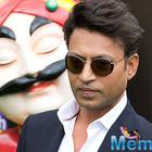 Irrfan Khan roped in an international project 'No Bed of Roses'