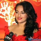 Sonakshi to participate in Guinness World Records attempt