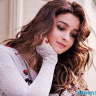 Alia Bhatt will celebrate her 23rd birthday