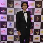 Jubin Nautiyal won Royal Stag Mirchi Music Award