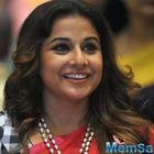 Vidya Balan's shocking look role in Kahaani 2