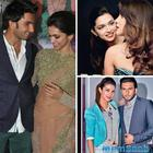 Priyanka confessed:Ranveer-Deepika best pair for Indian Titanic