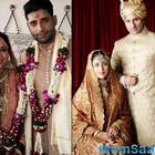 Bollywood celebrities who tied knot after 40