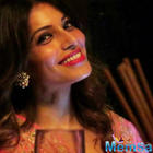 Bipasha's 'humble' request: 'wait for me to announce my wedding'