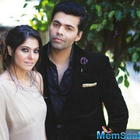 No cameo of Kajol in Karan's Ae Dil Hai Mushkil