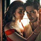 Varun Dhawan and Alia to reunite as lovers in Badrinath Ki Dulhania
