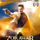 Convey a look: Yo Yo Honey Singh is back with his smashing movie debut  'Zorawar '