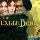 Priyanka Chopra, Irrfan Khan to lend voice for The Jungle Book