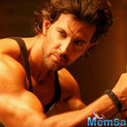 Has Hrithik Roshan roped in Hindi remake of Rambo franchise?
