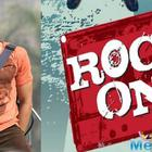 Farhan Akhtar: Rock On 2 is completely different from its first part
