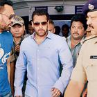Salman Khan legal troubles again, appear in Jodhpur court