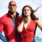 The Rock and Alexandra Daddario are up against a villain Priyanka Chopra