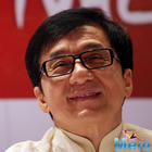 Jackie Chan in Jodhpur to shoot a Bollywood style song for his film Kung Fu Yoga
