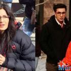 Ranbir-Katrina Kaif resumes Jagga Jasoos shoot