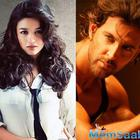 Alia finalized for Aashiqui 3 opposite Hrithik?