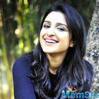 Parineeti is proud of Haryana's sex ratio getting better