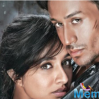 Shraddha Kapoor's action look in 'Baaghi' impresses producer