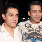 Aamir Khan on convincing Salman Khan to get married