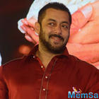 Salman Khan wants to do meaningful cinema?