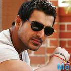 John Abraham revealed: Action is my favourite genre