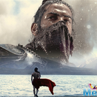Mirzya delayed, to release on October 7