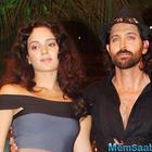 Exes Hrithik Roshan-Kangana slap legal notices on each other