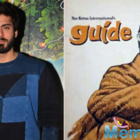 Fawad Khan: Would love to star in Guide remake