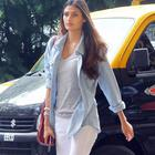 Athiya Shetty revealed: I don't take link up rumours seriously