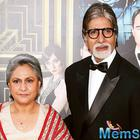 Amitabh and Jaya play themselves in Balki's Ki & Ka