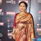 Vidya Balan starts shooting for Sujoy's Kahaani 2