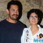 Kiran Rao: 'Really proud of Aamir's Dangal'