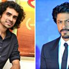 SRK to portray a Sikh in Imtiaz Ali's Next?