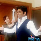 Wow! Comedy King Kapil has a Wax Statue