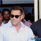 Salman Khan gets no more kicks out of action