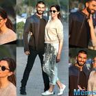 Ranveer: Deepika is the better half of our Jodi