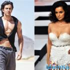 Hrithik Roshan and Kangana want closure on feud?