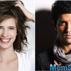Farhan Akhtar and Kalki Koechlin are dating?