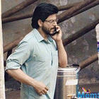 SRK revealed: Fine actors in Raees will help me better my performance