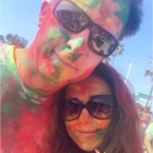First photo of Preity Zinta and husband Gene Goodenough post marriage!