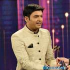 Comedy Nights director Rajiv Dhingra is keen to make a film with Kapil Sharma