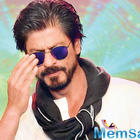 Shah Rukh Khan is quite a fan of superhero movies?