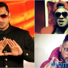After Badshah, Honey Singh takes a dig at Raftar!