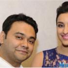 Distressed Parineeti Chopra caught up in late night conversation with Maneesh