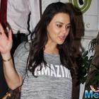 Preity Zinta: Court acquits in cheque bouncing case