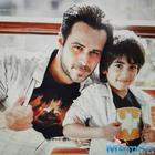Emraan Hashmi:My son Ayaan has given birth to a new me
