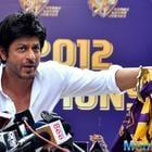 SRK turns commentator for India-Bangladesh T20 match?